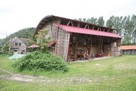 boerderij 1